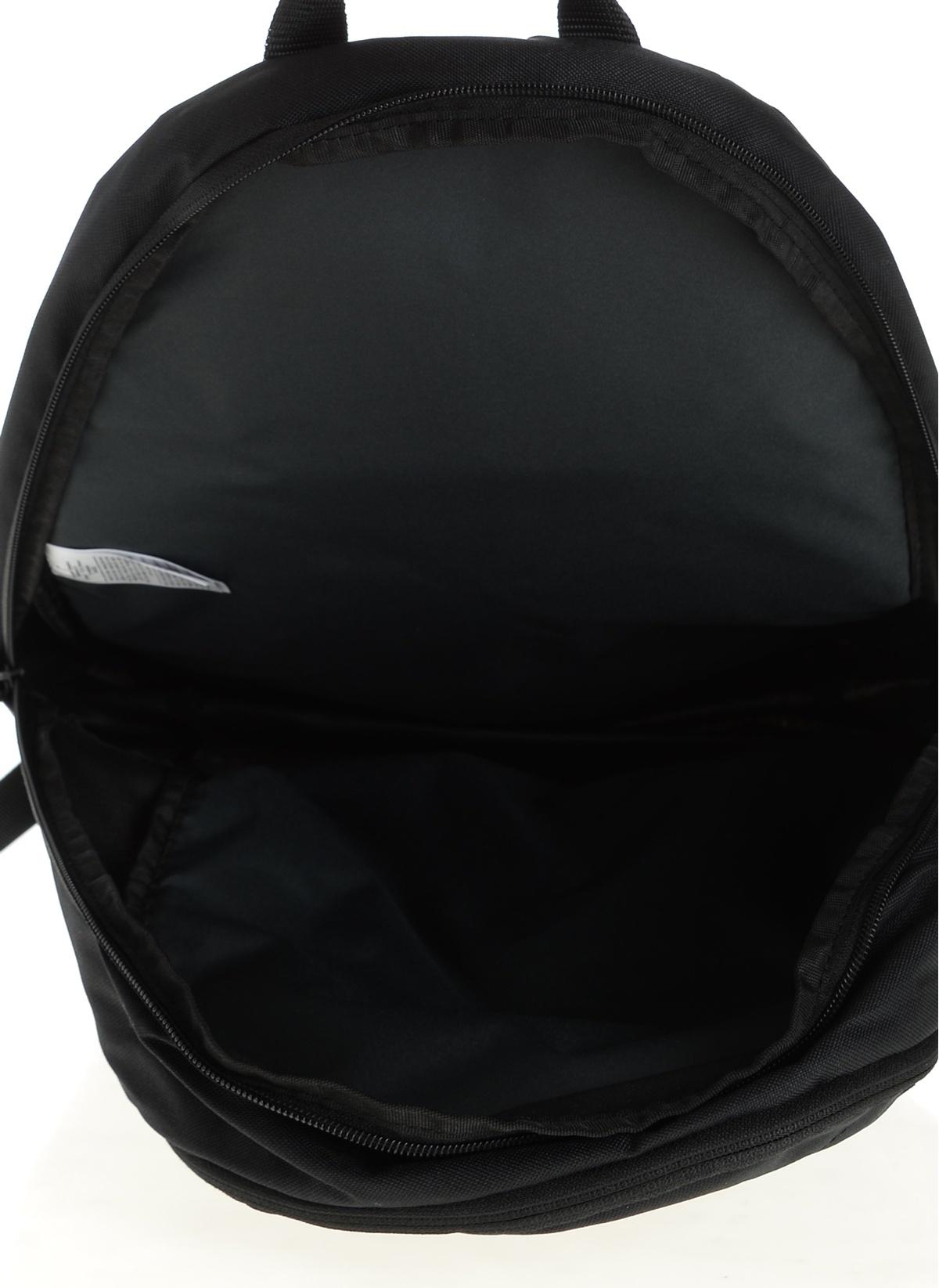 c23729ec99119 Nike Unisex Sırt Çantası Black/Black/Anthracite İndirimli Fiyat ...
